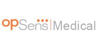 OpSens Medical