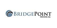 BridgePoint Medical