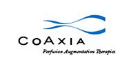 CoAxia