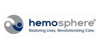 Hemosphere