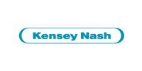 Kensey Nash