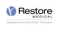 Restore Medical