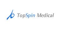 TopSpin Medical