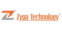 Zyga Technology