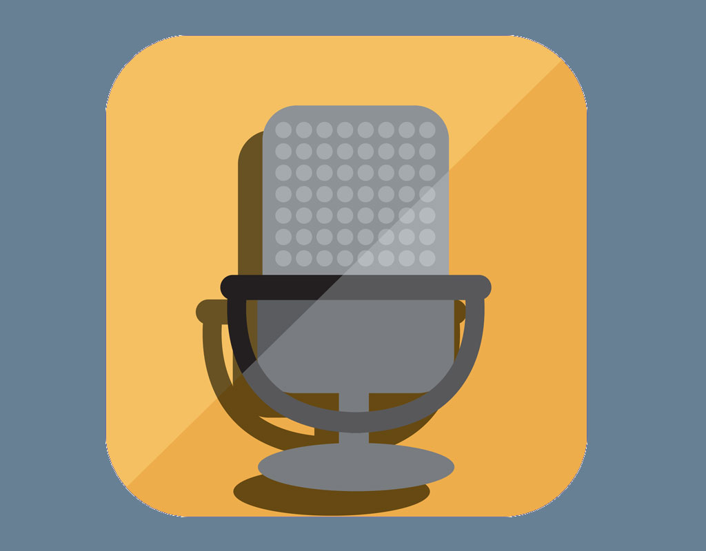 Podcast: How Leaders Find Success in Medtech
