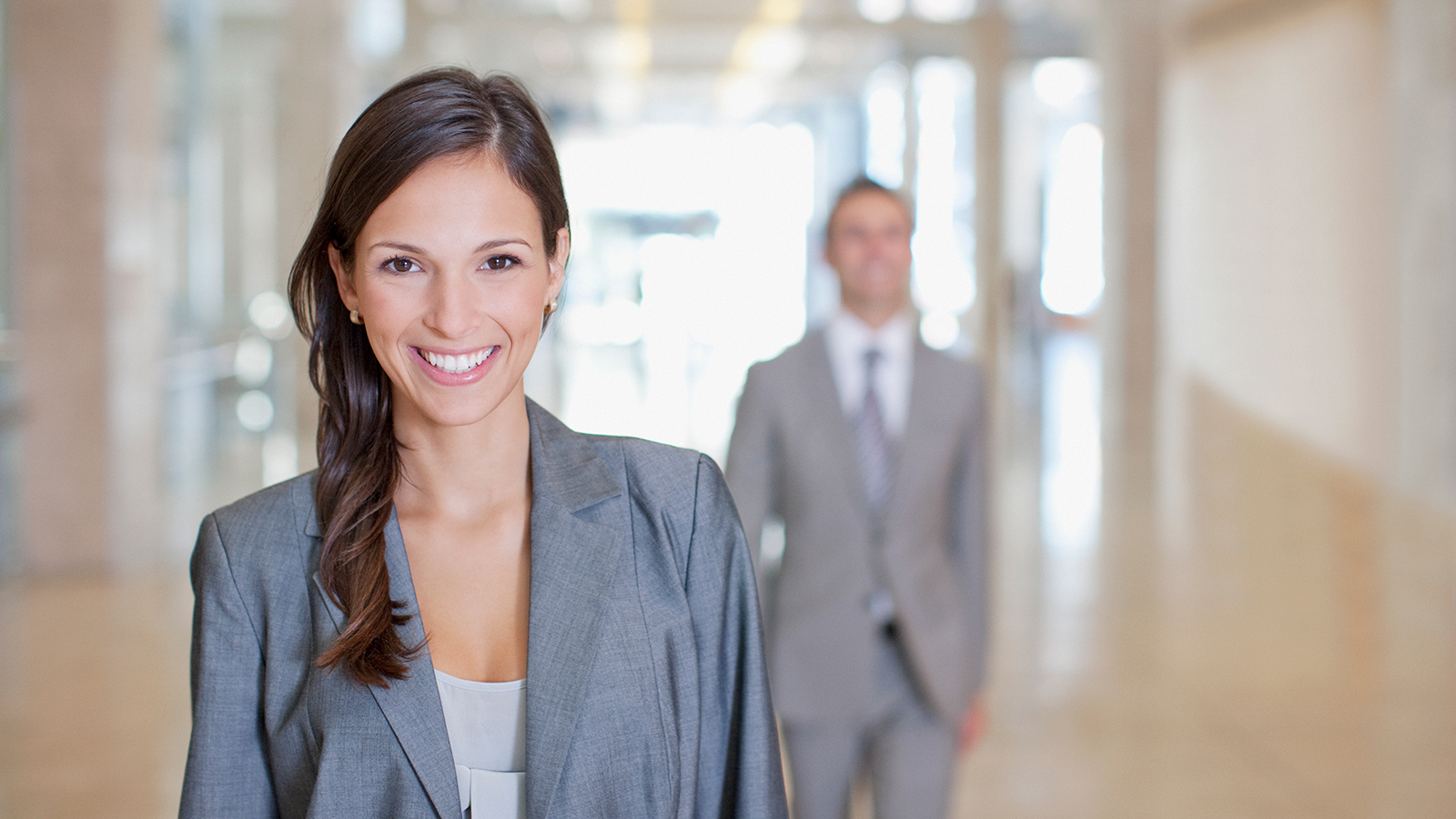 Conflicting priorities can stall your hiring process